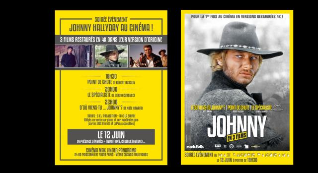 soiree-johnny-le-12-juin
