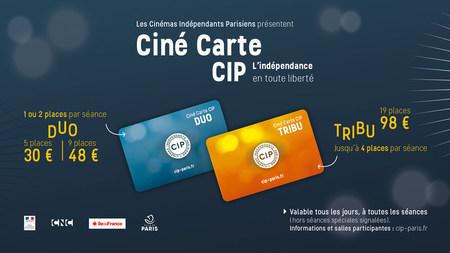 Carte Cezam Ticket Cinema.Cinema Le Max Linder