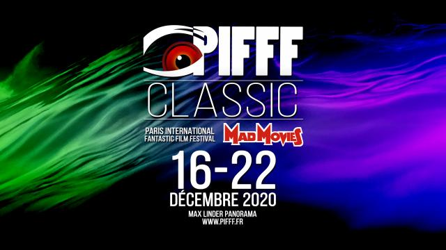 pifff-paris-international-fantastique-film-festival-16-au-22-decembre