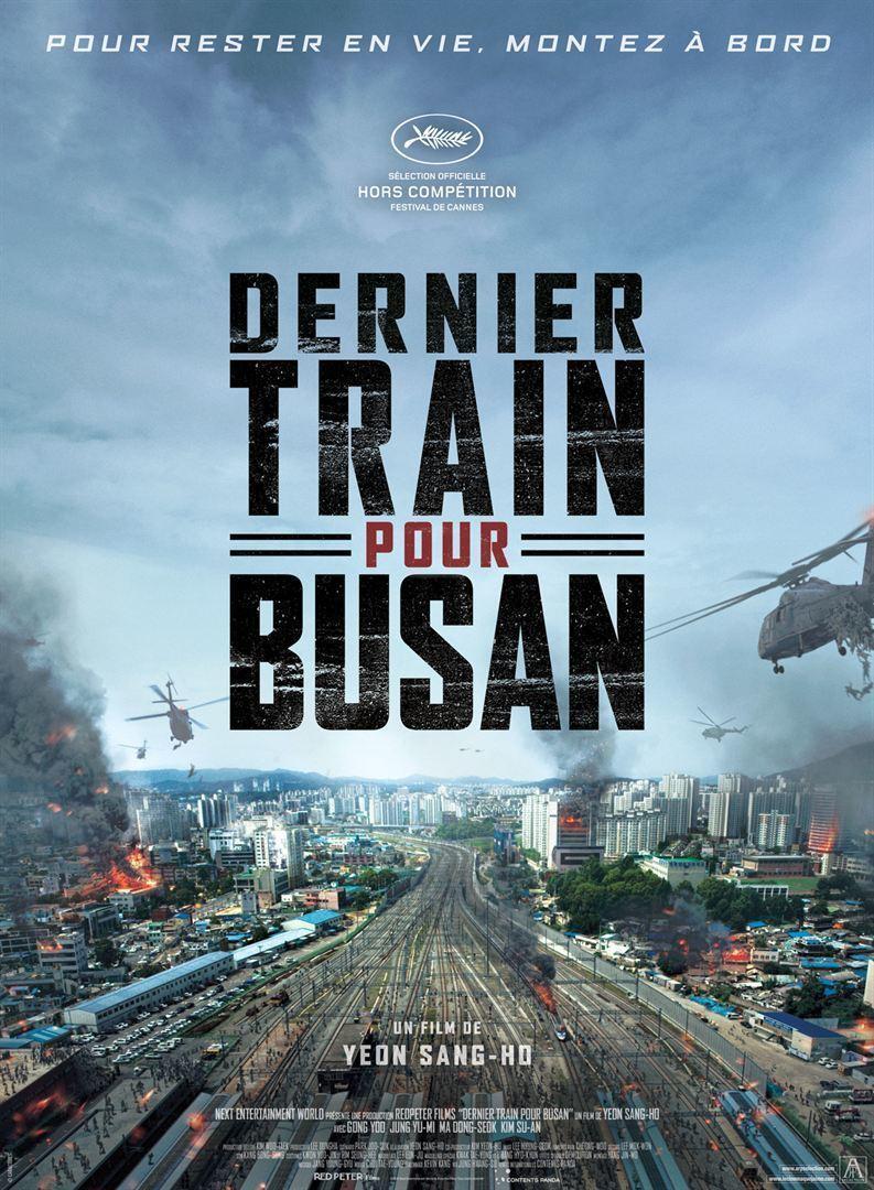 affiche144903dernier-train-pour-busan